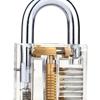 Weymouth Locksmith Expert