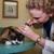 The Cat Doctors