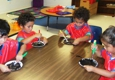 Star Student Learning Center - Los Fresnos, TX