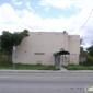 AutoZone - Miami, FL