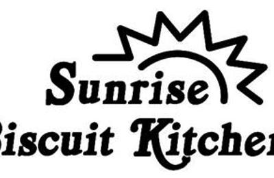Sunrise Biscuit Kitchen 1305 E Franklin St Chapel Hill Nc 27514 Yp Com