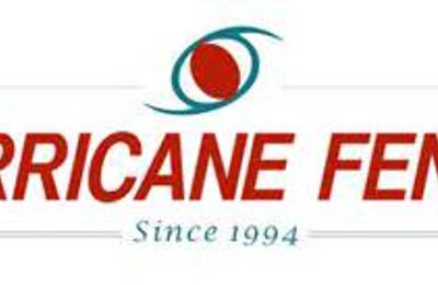 Hurricane Fence Company - Richmond, VA