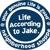 Life According to Jake