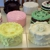 Fake Cakes by leelees creations
