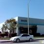 Farad Industries Inc