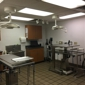 Valley West Veterinary Hospital - Charleston, WV