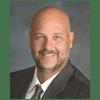 Rich De Fulvio - State Farm Insurance Agent