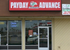 Payday loans lathrop ca image 9