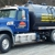 Mastin Septic & Well Service