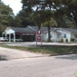 Batts Funeral Home - Orlando, FL