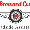 All Broward County Roadside Assistance