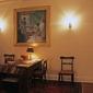 Parker Guest House - San Francisco, CA