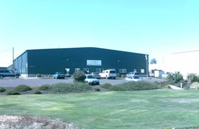 Power Equipment Systems - Salem, OR