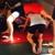 Yoga Institute Of Miami