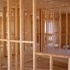 Derstler Lumber Company