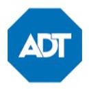 ADT Security Dealer