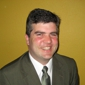T. Burke Wonnell, Attorney at Law - Anchorage, AK