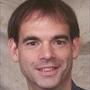 Luschwitz, Brian S, MD Tri-City Community Health Ctr