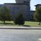 Auditor Office - Oklahoma City, OK