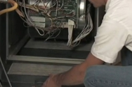 Best ac repair in dallas TX