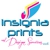 Insignia Prints and Design Services LLC