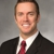 Chris Peterson - COUNTRY Financial Representative