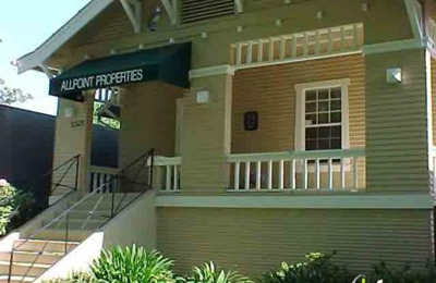 Allpoint Properties - Sacramento, CA