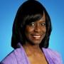 Kathy Clark: Allstate Insurance