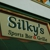 Silky's Sports Bar & Grill