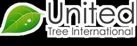 33029 fertilize trees