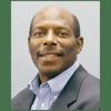 Mitch Gardner - State Farm Insurance Agent