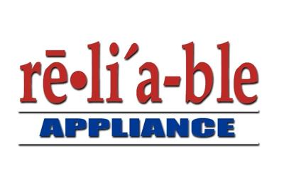 Reliable Appliance Repair - Colorado Springs, CO