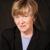 Anne Campbell-VanDyke - COUNTRY Financial Representative