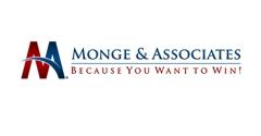Monge & Associates - Atlanta, GA