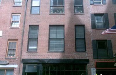 Zeroenergy Design PC - Boston, MA