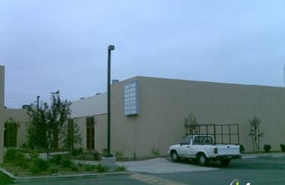 Electric 717 S State College Blvd Ste E