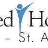 Kindred Hospital St. Louis - St. Anthony's