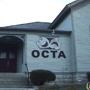 Olathe Community Theatre Association Inc