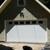 Sac-Town Overhead Doors, Inc.