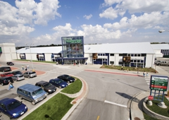 Nebraska Furniture Mart Omaha Ne