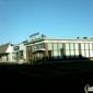 Hilltop RV Superstore - Escanaba, MI