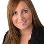 Edward Jones - Financial Advisor: Danielle B. Jeffcoat