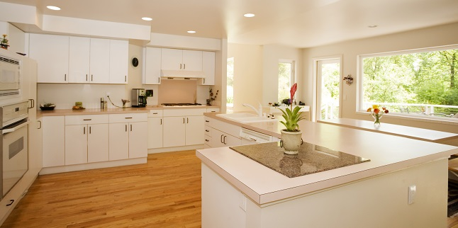 kitchen remodeling hollywood fl