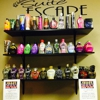 Suite Escape Tanning Salon & Clothing Boutique