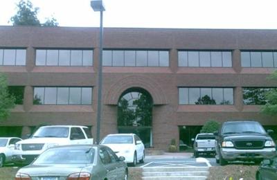 Alliance Sales - Charlotte, NC