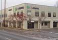 Verizon Authorized Retailer – GoWireless - Anchorage, AK