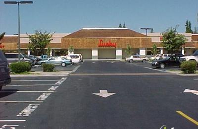 Lucky Supermarket - San Jose, CA