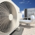 A.J Heating & Air Conditioning