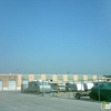 Omaha Distribution Services Inc
