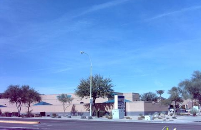 Triple R Child Care Inc - Phoenix, AZ